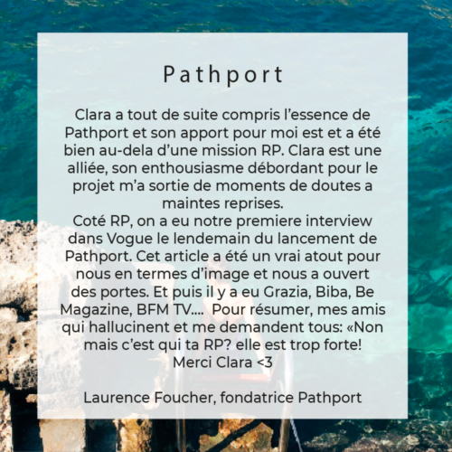 pathport